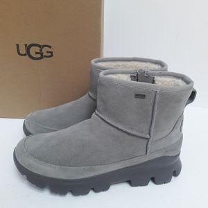 SALE! New UGG Palomar Sneaker Boots 9.5